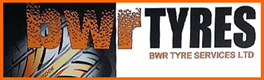 BWR Tyre Services Ltd